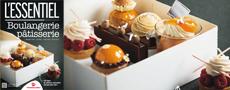 Grossiste Alimentaire - Guide Essentiel Boulangerie Pâtisserie