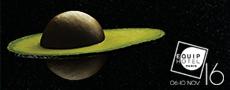 Découvrez l'Espace T, l'espace Transgourmet sur le salon EquipHotel 2016