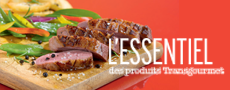 Grossiste Alimentaire -