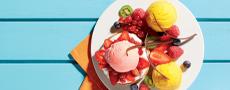Découvrez les incontournables de l'été - Grossiste alimentaire