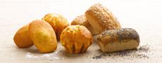 Grossiste Alimentaire - Nouvelle offre sans gluten