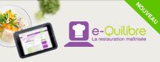 Grossiste Alimentaire - En savoir plus sur e-Quilibre
