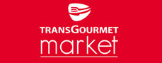 Grossiste Alimentaire - Transgourmet Market
