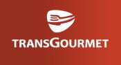 TransGourmet Engagé à vos côtés