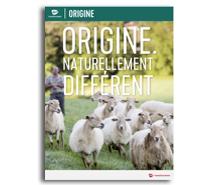 Grossiste alimentaire - Catalogue Transgourmet Origine