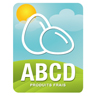 Grossiste ABCD