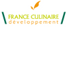 Grossiste FRANCE CULINAIRE DEVELOPPEMENT