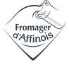 Grossiste Fromager d'affinois