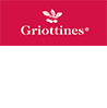 Grossiste Griottines