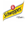 Grossiste SCHWEPPES