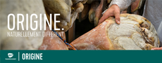 Grossiste Alimentaire - Transgourmet Origine
