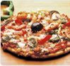 Grossiste pizza alimentaire