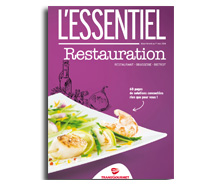 Grossiste Restauration